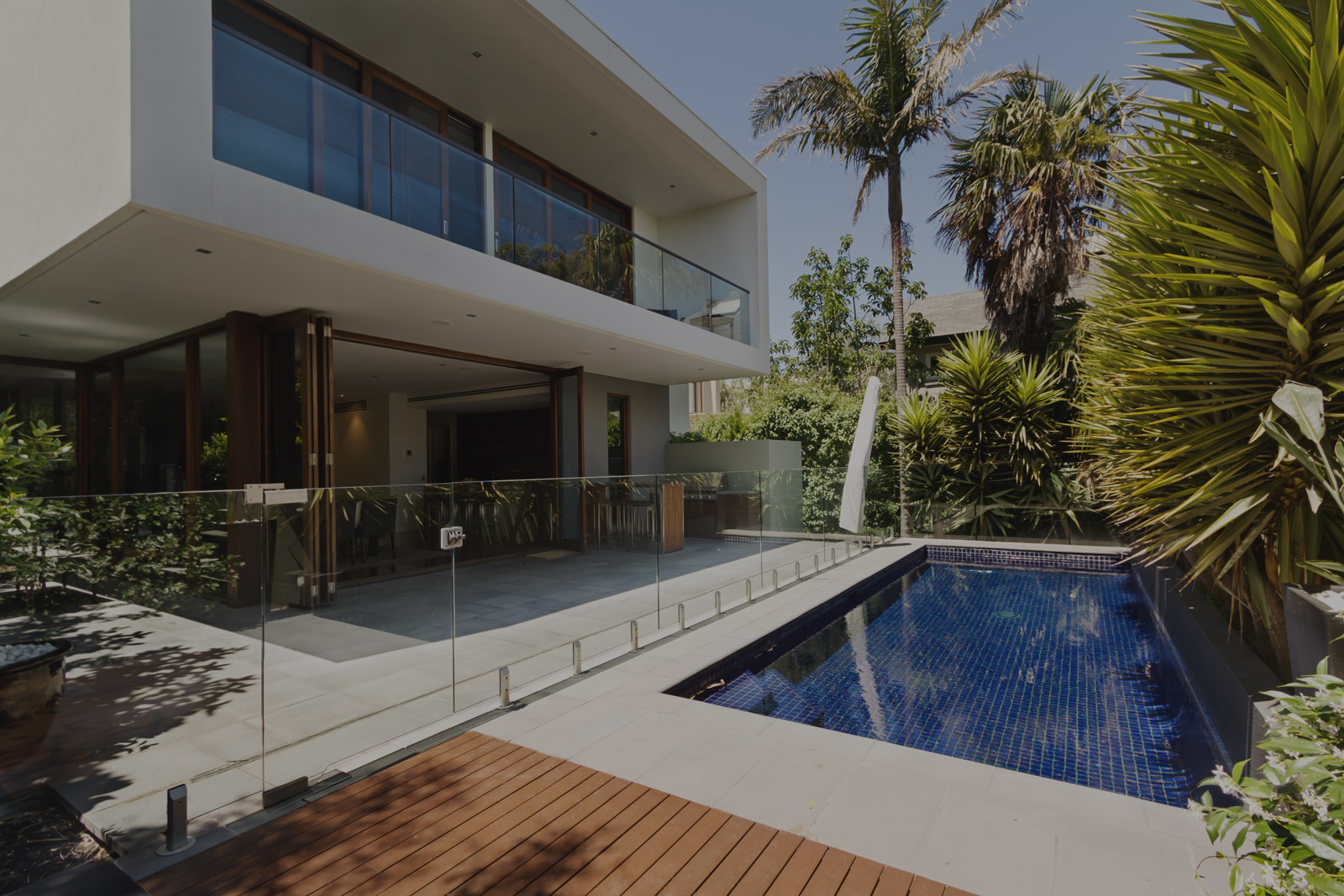 newest 87cb5 41b5c RE MAX Australia - Residential and Commercial. Houses for Sale ...